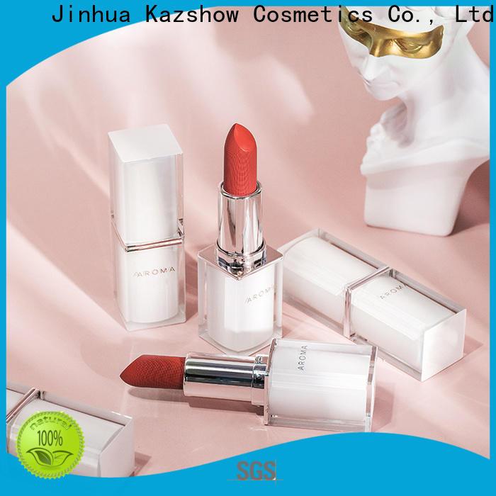 long lasting orange red lipstick online wholesale market for lipstick