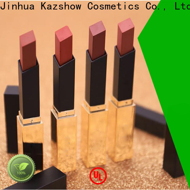Kazshow cosmetic products