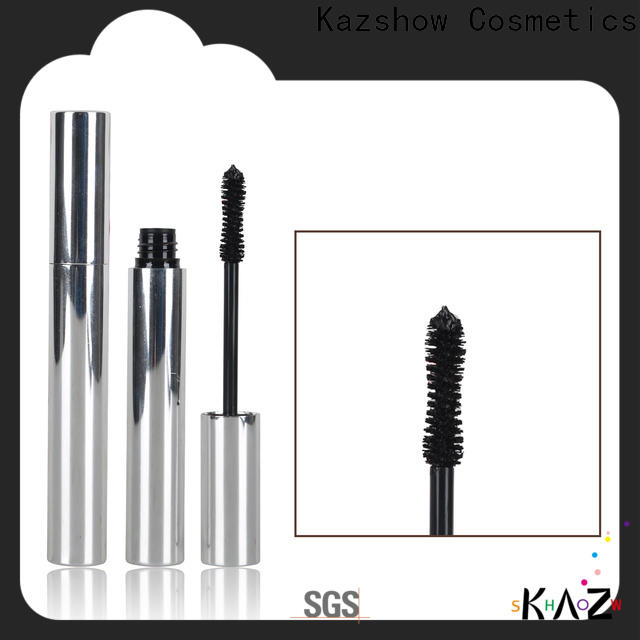 3D 3d mascara china products online for eye