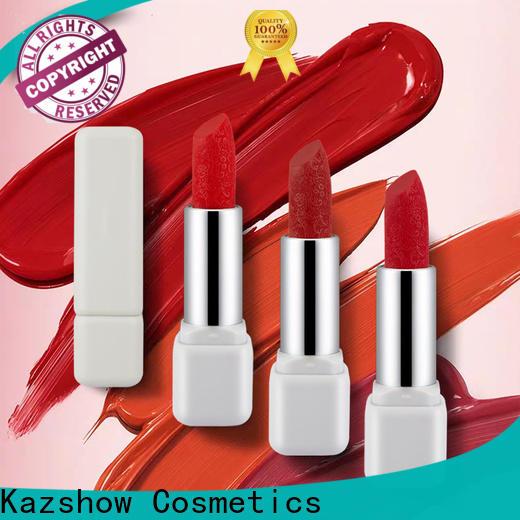 fashion colour lipstick online wholesale market for lipstick