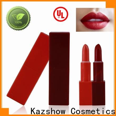 fashion colour lipstick online wholesale market for women