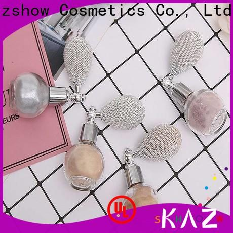 Kazshow face highlighter directly price for ladies