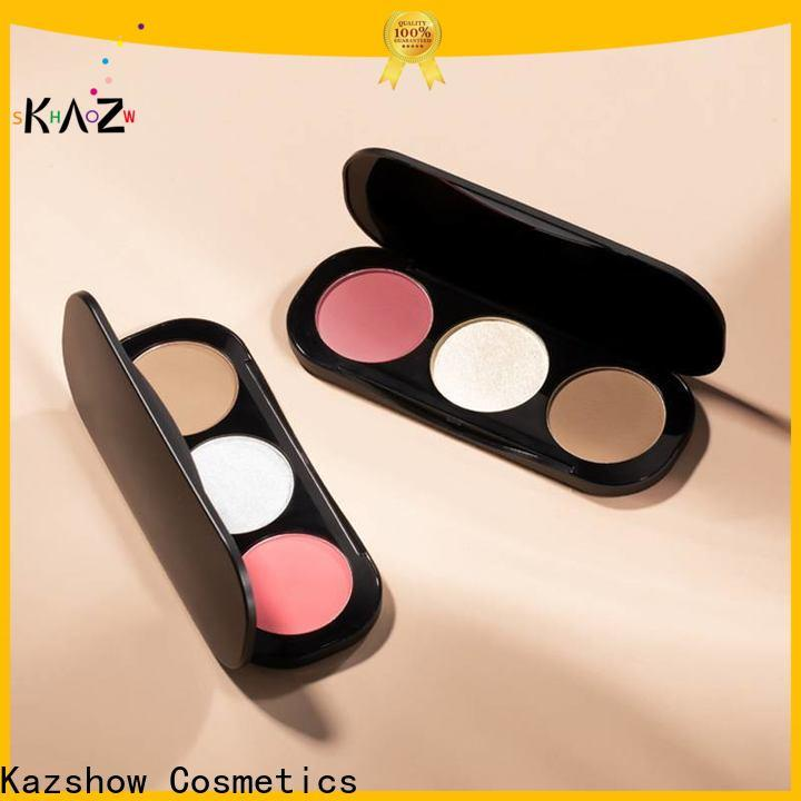 fashionable blush makeup factory price for face makeup