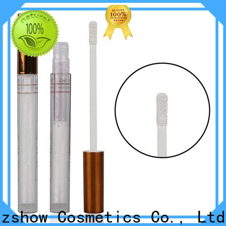 waterproof face highlighter powder buy products from china for face makeup