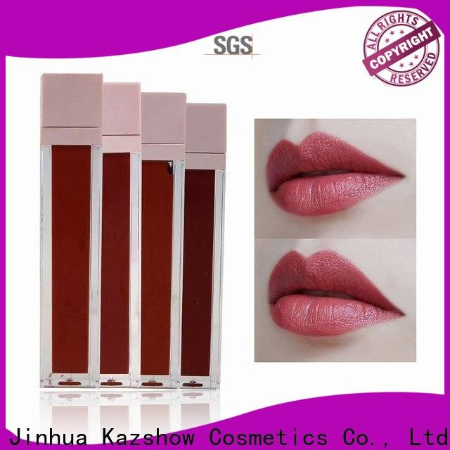 sparkly lip plumper lip gloss china online shopping sites for lip makeup