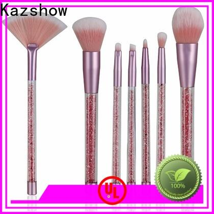 fashion foundation makeup brush china wholesale website for cheek makeup