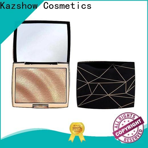 Kazshow cream highlighter wholesale online shopping for ladies