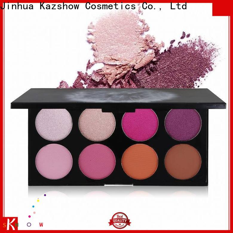 natural mousse blush supplier for cheek