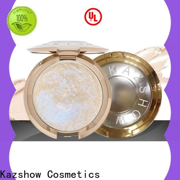 waterproof best highlighter for face directly price for ladies
