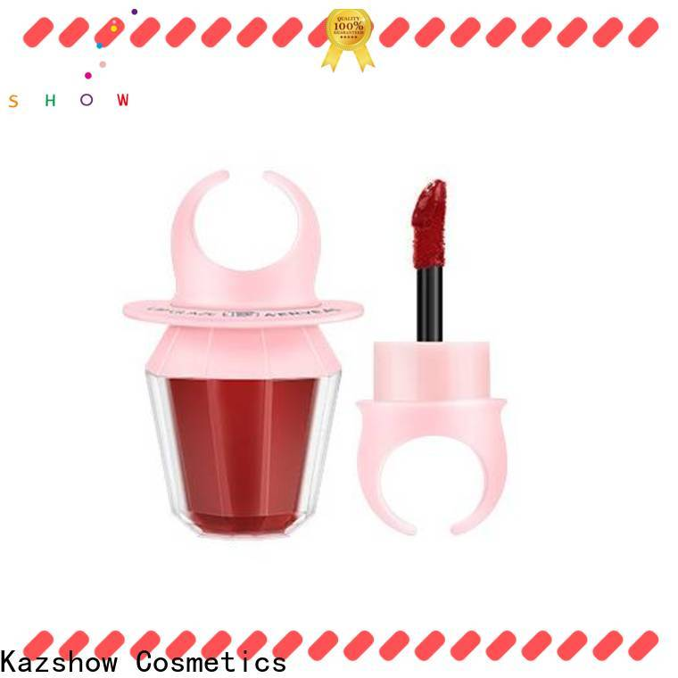 moisturizing sparkly lip gloss advanced technology for business
