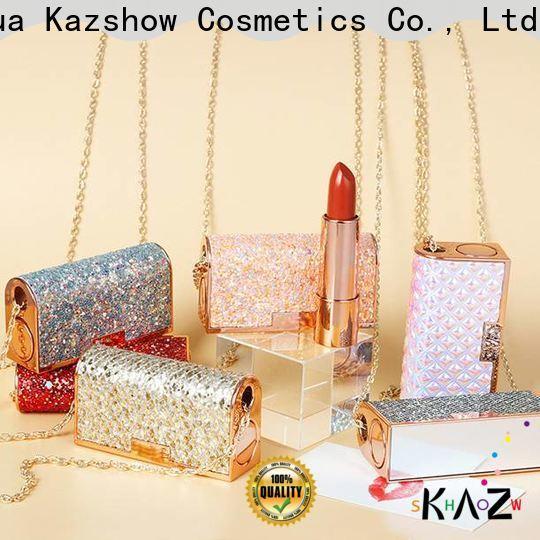 long lasting wholesale lipstick online wholesale market for lipstick