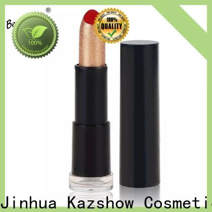 Kazshow wholesale lipstick from China for women