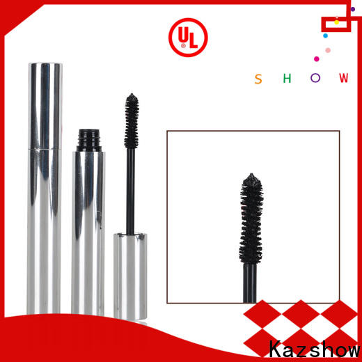 Kazshow 3D waterproof mascara wholesale products for sale for young ladies