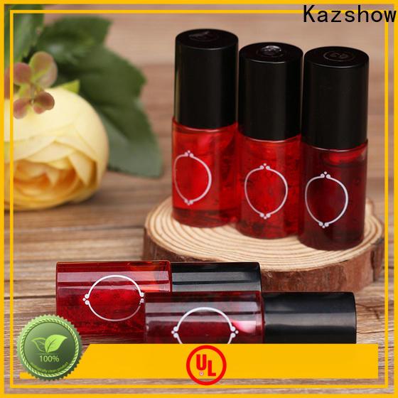 moisturizing good lip gloss china online shopping sites for lip makeup