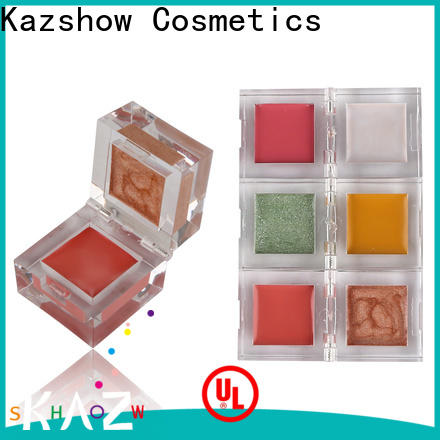 Kazshow best highlighter for face directly price for young women