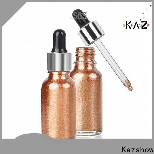 Kazshow highlighter powder wholesale online shopping for ladies