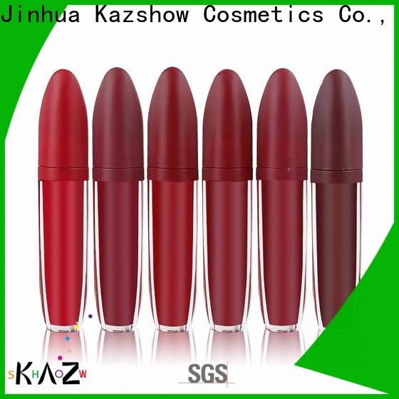non-stick tinted lip gloss china online shopping sites for business
