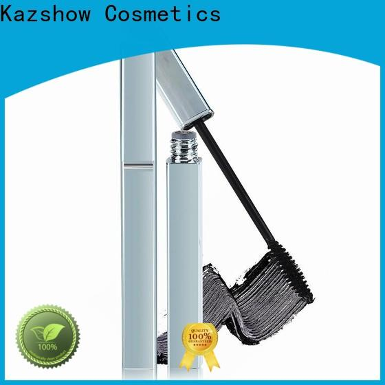 3D 3d fiber mascara wholesale products for sale for eye