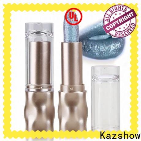 unique design star wars lipstick manufacturers for lips makeup