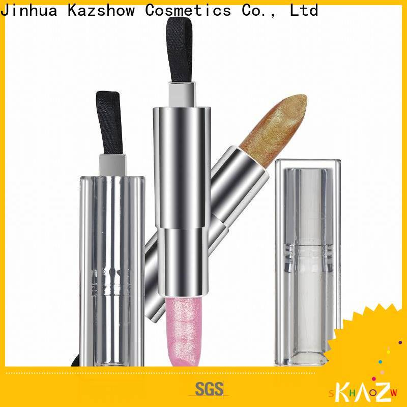 Kazshow fashion colourpop ultra blotted lip Supply for women