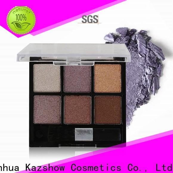 Kazshow smashbox eyeshadow china products online for beauty