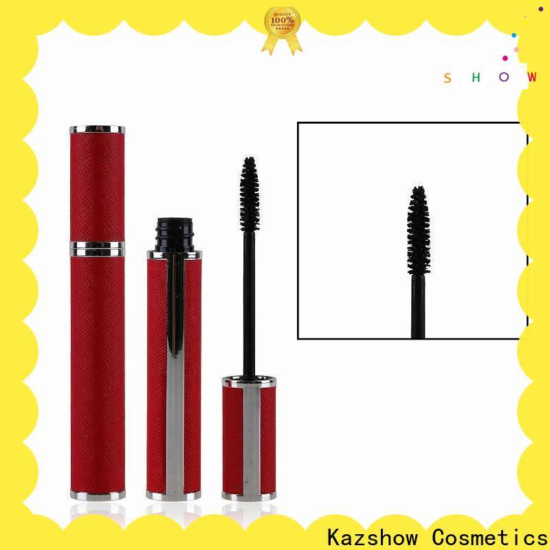 Kazshow hello lashes mascara wholesale products for sale for young ladies