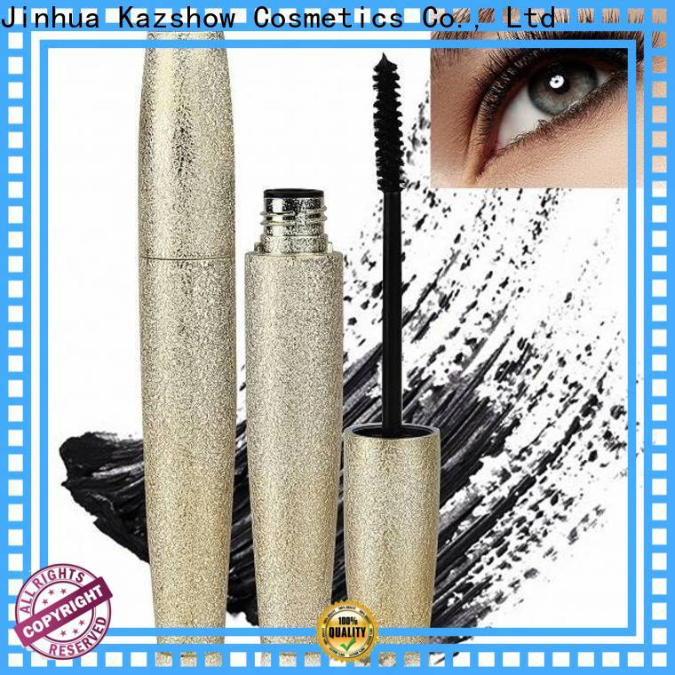 New best eyelash primer 2020 manufacturers for young ladies