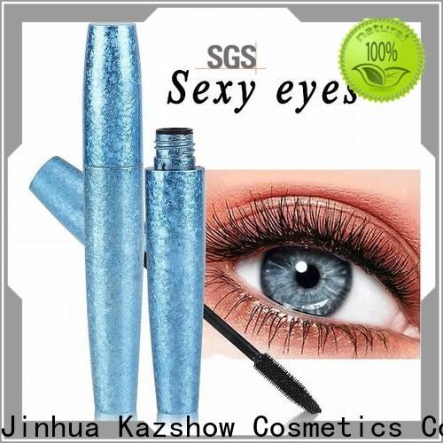 New best mascara for fluffy lashes manufacturers for eyes makeup
