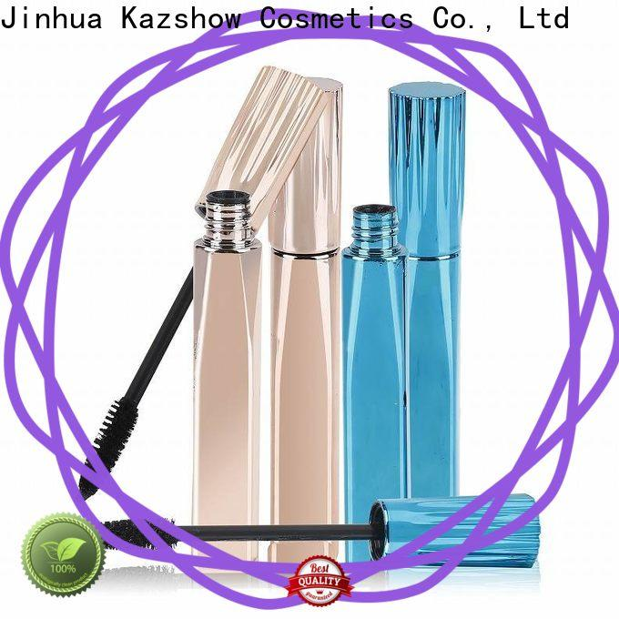 Wholesale essence lash brow gel mascara company for eyes makeup