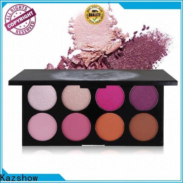 Kazshow cream blush boots manufacturers for highlight makeup