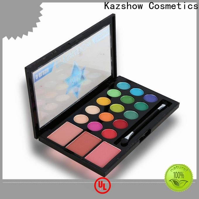 Kazshow various colors revolution pro regeneration cheap wholesale for women