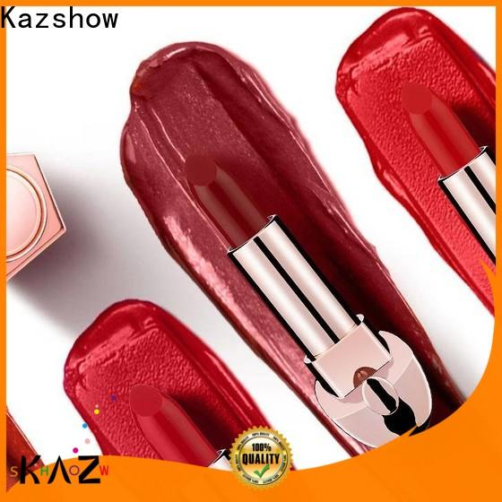 Top coloressence lipstick Suppliers for lipstick