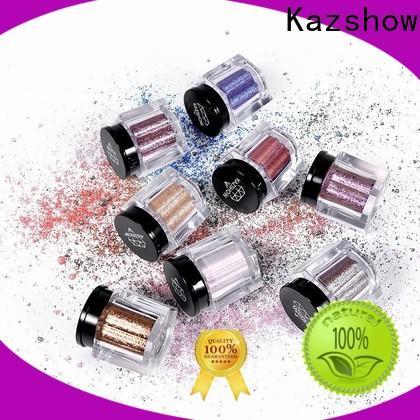 Kazshow revolution velvet rose factory for beauty