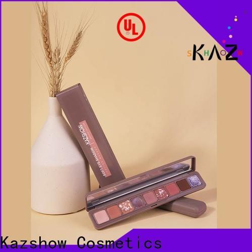 permanent pat mcgrath bronze seduction manufacturer for women