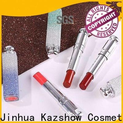 Kazshow pat mcgrath supreme lipstick manufacturers for women