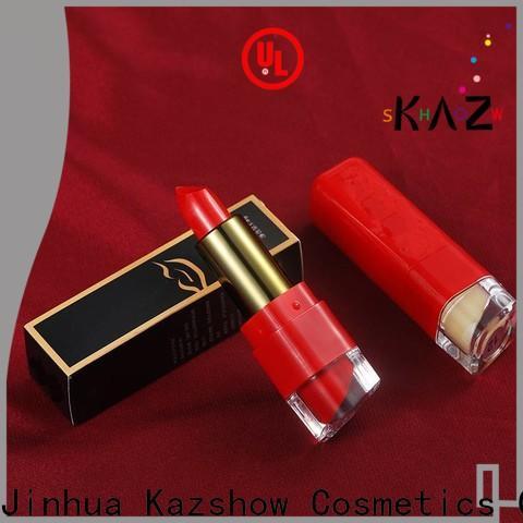 Custom kate middleton lipstick manufacturers for lips makeup