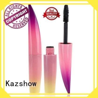 3D 3d lash mascara cheap wholesale for eyes makeup