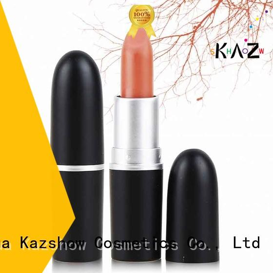 long lasting lip matte lipstick wholesale products to sell for women