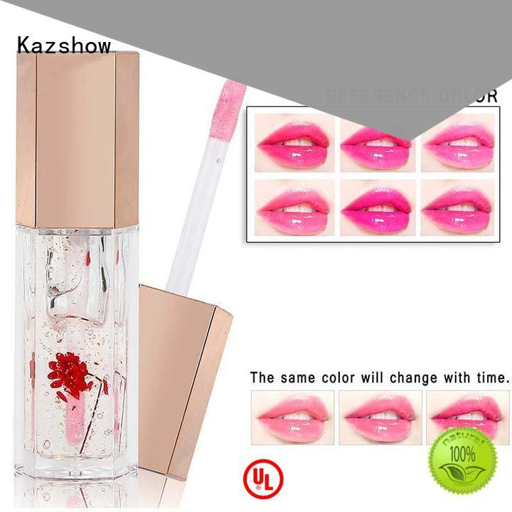lip gloss oil factory price for women