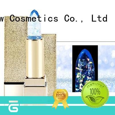 Kazshow best long lasting lipstick wholesale products to sell for women