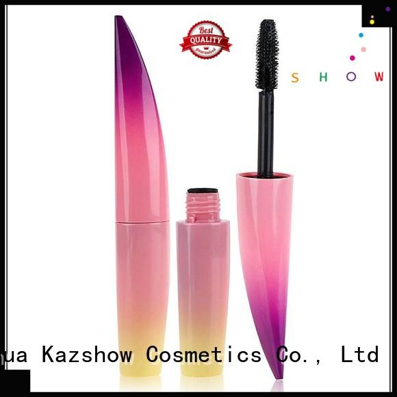 Kazshow 3D 3d mascara china products online for eye