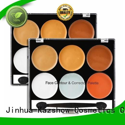 moisturizing powder concealer factory price for beauty