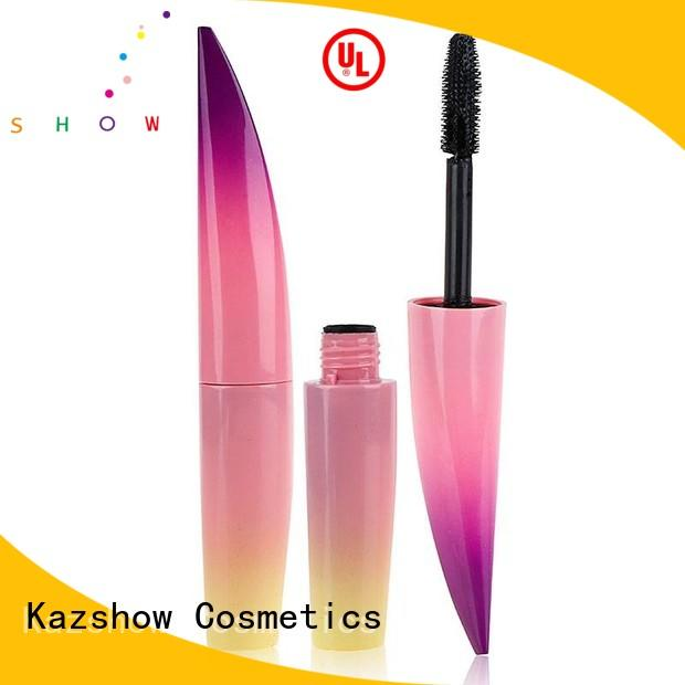 3D longlasting mascara wholesale products for sale for eye