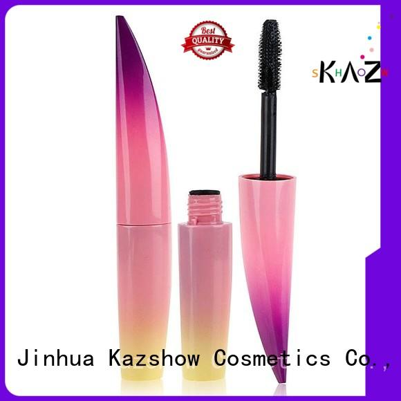 3D eyelash curling mascara wholesale products for sale for eye