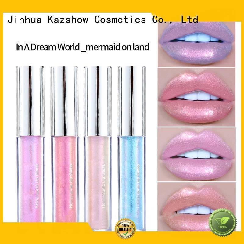long lasting shimmer lip gloss advanced technology for lip