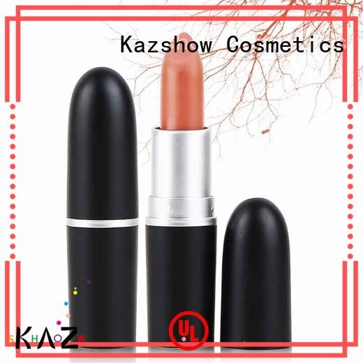 trendy velvet lipstick wholesale products to sell for women
