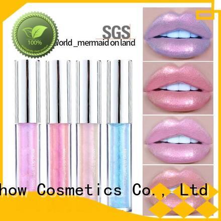 long lasting good lip gloss china online shopping sites for lip makeup