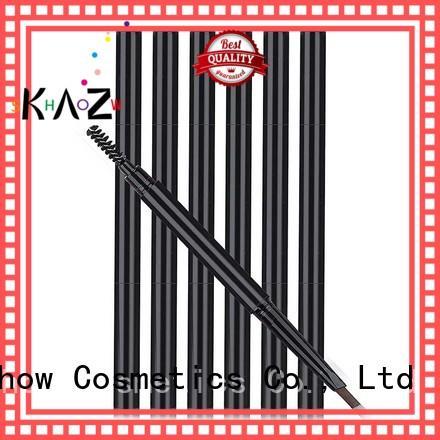 eyebrow pen inquire now for business Kazshow