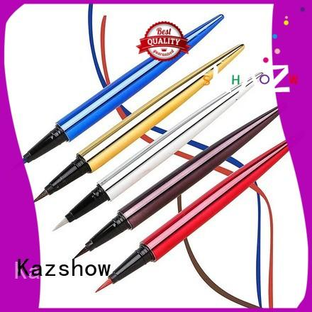 popular best liquid eyeliner pen china factory for ladies