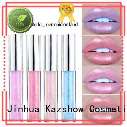 moisturizing natural lip gloss china online shopping sites for lip makeup